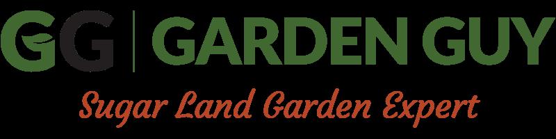Garden Guy, Inc